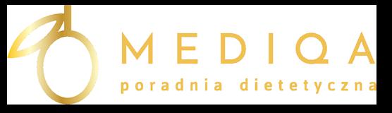 mediqa-logo2